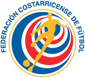 Costa Rica football association