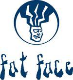 Fatface90s