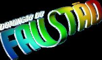 Faustao