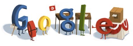 File:Google Tunisian Elections.jpg