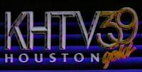 KHTV 39 1984