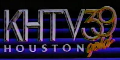 File:KHTV 39 1984.jpg