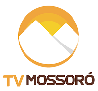 LOGO-TVM