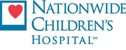 Nationwide childrens 2007