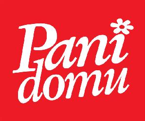 File:Pani-domu-press.png