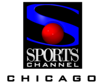 SportsChannel Chicago