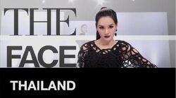 The Face Thailand Alt 2