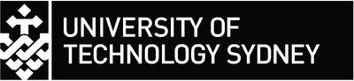 UTS 2K logo black