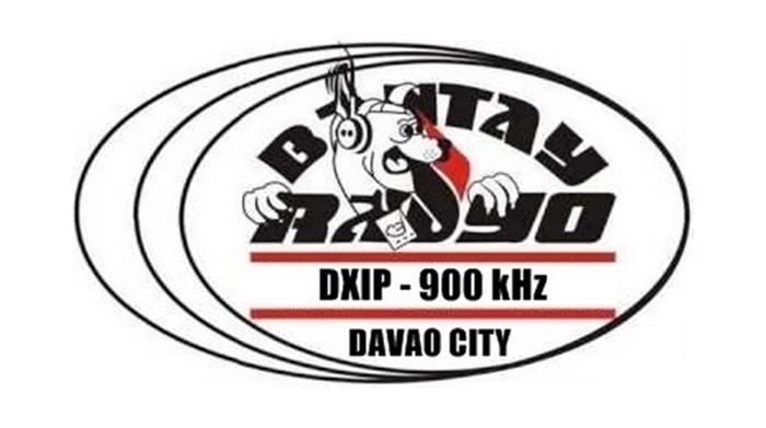 Bantay radyo davao