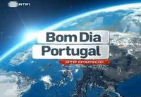 Bom-dia-portugal
