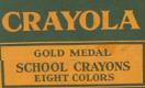 File:Crayola Crayons 1944.png