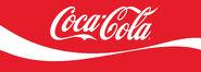 FC CokeClassic