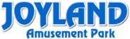 JoylandAmusementPark Logo