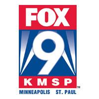 KMSP ID logo