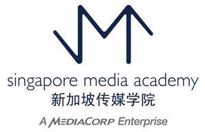 Logo MediaAcademy