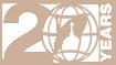 Logo tan