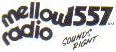 MELLOW 1557 (1994)