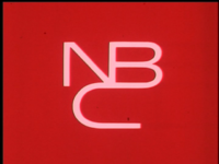 NBC Productions 1966