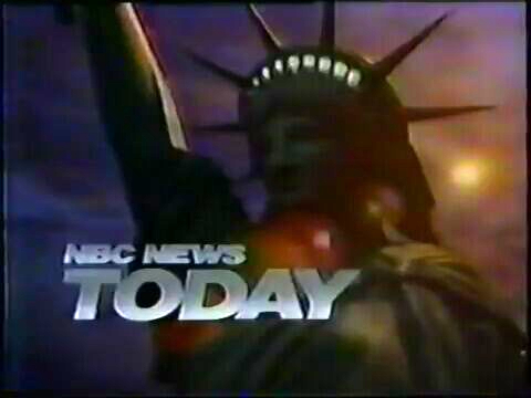 File:Nbc-1987-today1.jpg