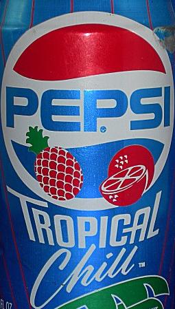 File:PepsiTC.png