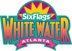 Six flags ww logo