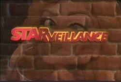 Starveillance
