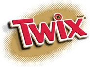 Twix logo - Copy