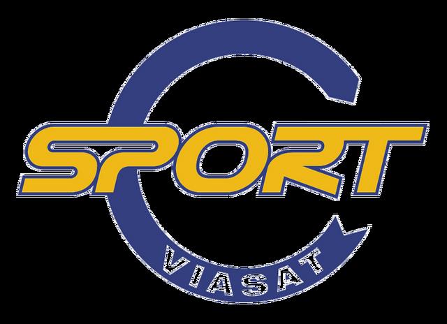 File:Viasat Sport.png