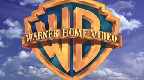 Warner Home Video (1997) (Fullscreen) (5