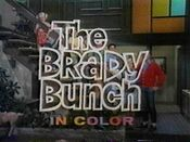 Brady color