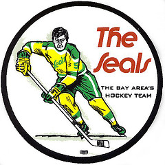 File:California Golden Seals alt.jpg