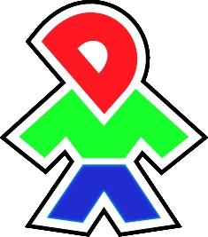 File:DMA Design 3.png