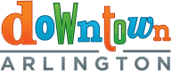 Downtown-Arlington-logo-223x125