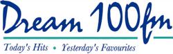 Dream 100 2000