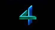 Elemental Aura logo have characters