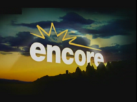 Encore ID (2005-2011)-0