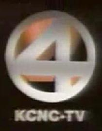 File:KCNC News Opens 1985.jpg