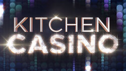 KitchenCasino-1920x1080
