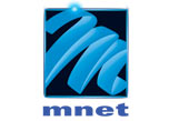 File:M-Net 2004.png