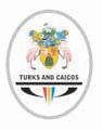 Turks & Caicos CGA