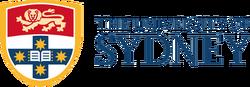 Usyd new logo