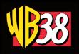WSWB WB