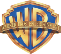 Warner Bros. Shield