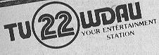 Wdau2285