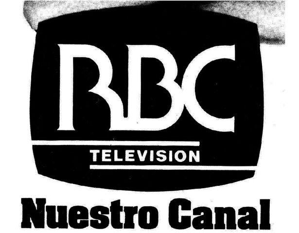 File:1985-1986(prelanzamiento).jpg