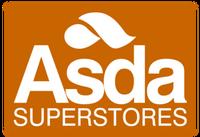 ASDA 1970 logo