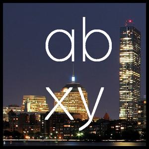 Abxy2logo
