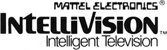 File:Intellivision Logo.png