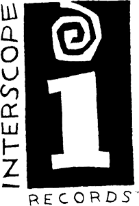 File:Interscope logo.png