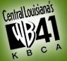 KBCA WB